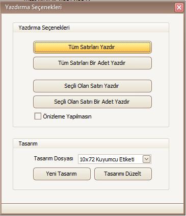 http://yardim.bilnex.com.tr/Resimler/EtiketYazdir2.png_2072018-1043-313.png